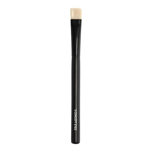 Concealer Brush #17