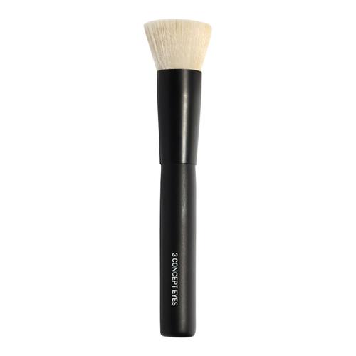 Blush Brush #18