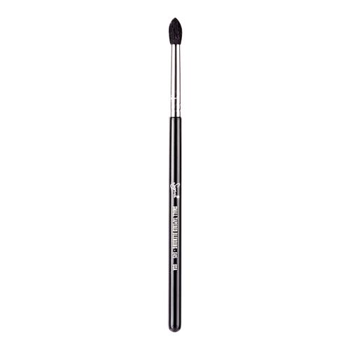 E45 Small Tapered Blending  Brush