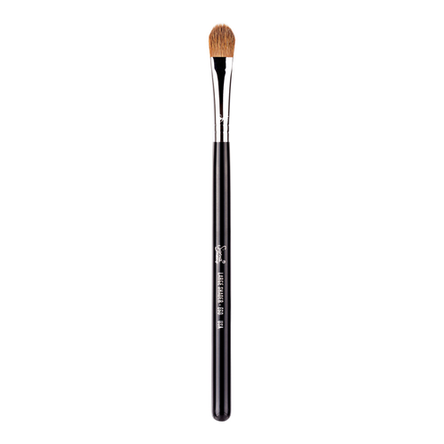 E60 Large Shader Brush