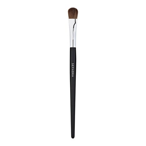 Pro Brush Large Shadow #12