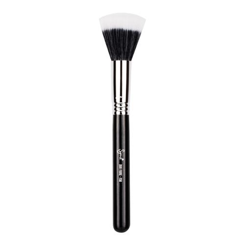 F50 Duo Fibre Brush