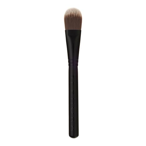 Foundation Brush #10