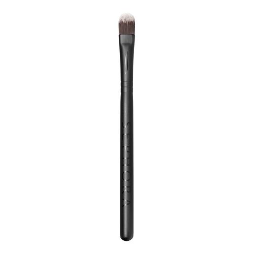 Perfecting Concealer Brush #20