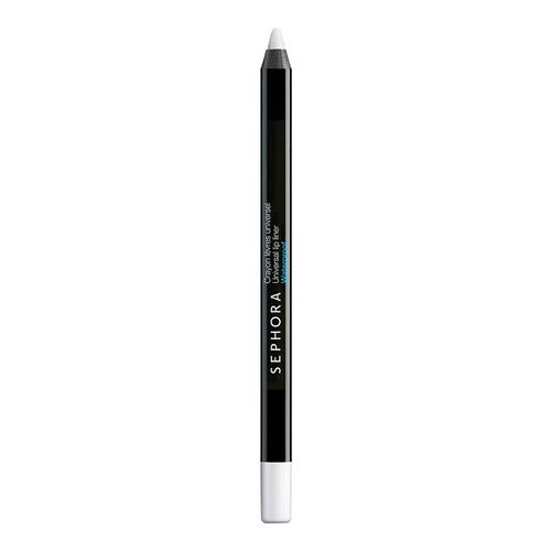 Universal Lip Liner