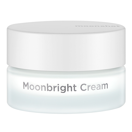 Moonbright Cream