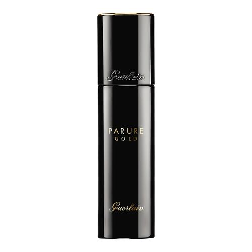 Parure Gold   Gold Radiance Foundation Spf 30   Pa+++