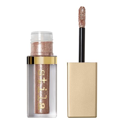 Sephora HK 絲芙蘭 香港: Cosmetics, Makeup, Skincare & More