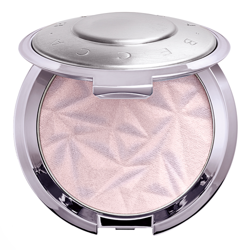 Shimmering Skin Perfector Pressed Highlighter Prismatic Amethyst (Limited Edition)