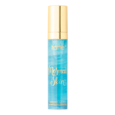 Mermaid Skin Hyaluronic H2 O Serum
