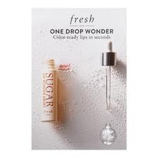 Sugar Lip Wonder Drops (1ml)