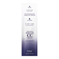 Caviar Anti Aging Replenishing Moisture Cc Cream (7ml)
