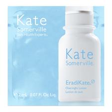 Eradi Kate Overnight Lotion