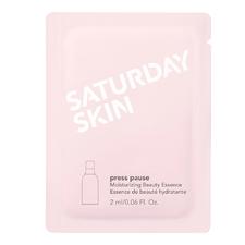 Press Pause Moisturizing Beauty Essence (2ml)