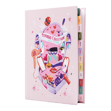 Sephora Collection 2020 Planner (Au)