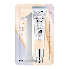Your Skin But Better Cc+ Cream Spf 50   Fair (1ml)