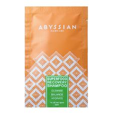 Superfood Recovery Shampoo (5ml)