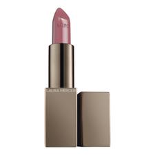 Rouge Essentiel Silky Crème Lipstick   à La Rose (Mini)