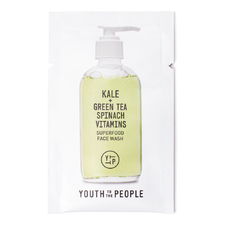 Superfood Face Wash (1.5ml)