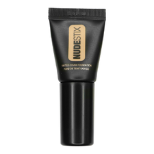 Tinted Cover Foundation   Nude 3.5 (10ml)