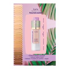 Foundcealer™ Multi Tasking Foundation Broad Spectrum Spf 20 Sunscreen (Beautiseal)