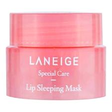 Lip Sleeping Mask (2.5g)