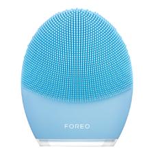 Foreo Skincare Devices Sephora Philippines