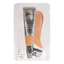 Your Skin But Better Cc+ Cream   Medium (2ml)