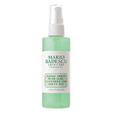 Mario Badescu Skincare Sephora Singapore