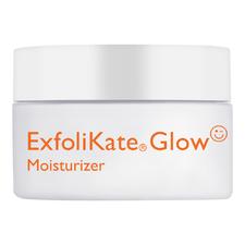 Exfoli Kate Glow Moisturizer (15ml)