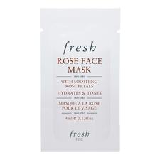 Rose Face Mask (4ml)