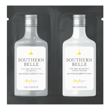 Southern Belle Shampoo & Conditioner Packette (0.46ml)