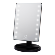 Beauty Mirror With Led