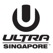Ultra Singapore 1 Ticket Bundle