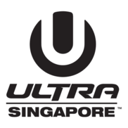 Ultra Singapore 2 Tickets Bundle