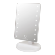 Sephora Beauty Mirror With Led (White)