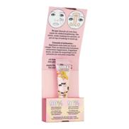 The Por Efessional (Pearl Primer) Face Primer (3ml)