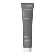 Perfect Hair Day (Ph D) Triple Detox Shampoo (29ml)