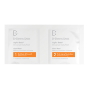 Alpha Beta Universal Daily Peel (3 Piece Set)