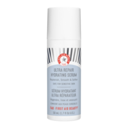 Ultra Repair Hydrating Serum